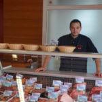 Boucherie de L'Yon